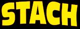 OSK Stach